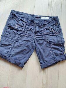 Esprit Shorts Gr.42