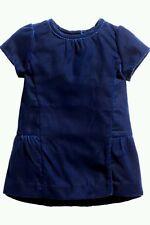 H&M Röcke für Baby Mädchen