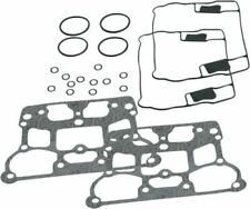 AMERICAN IRONHORSE ROCKER BOX GASKET KIT FOR S&S MOTORS 111,117,124 ENGINES NEW