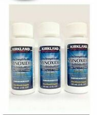 3 Months Supply  Kirkland Hair Solution ReGrowth*Shipping WORLDWIDE*