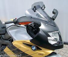 BMW K1200 S 1300 S Vario Touringscheibe MRA Windschutz Scheibe (66099283)