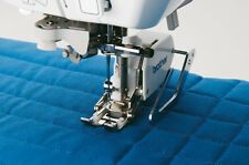 BROTHER Sewing Machine QUILTING GUIDE For Walking Foot - F016N (XC2215002)