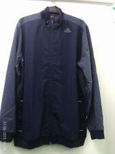 adidas Baseball Coats & Jackets for Men