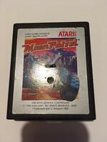 Moon Patrol - CARTRIDGE ONLY (Atari 2600) *GOOD CONDITION*