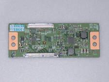LG Pantalla Ltd. Modelo:32/37 Rov2. 1 HD Diferentes 0 P/N 6870C-442B nuevo