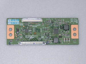 LG Display Ltd. Model:32/37 Rov2.1 HD Vers. 0 P/N 6870C-442B neu