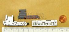 Remplacement-Boîte de vitesses Teilesatz 3tlg par exemple pour ROCO SNCF Elektrolok BB 16000 h0-Neuf