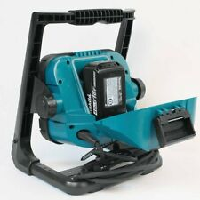 Makita DML805 18v Led Flood Light