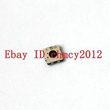 New Shutter Release Button Switch For Canon Eos Rebel XT 350D XTi 400D XSi 450D