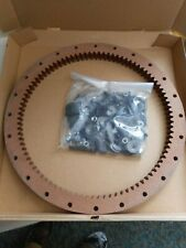 Fiber Drive Ring Gear Kit Clark 290M C CL 8000 5000 HR LHR 34000 series torque