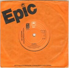"""Jacksons Michael Jackson soñador 7"""" B/W buenos tiempos, s EPC 5458"""