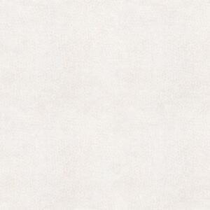 Andover Fabrics Dimples Almond Milk Cotton Fabric P2060-1867-L2