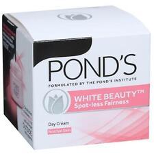 POND'S White Beauty Spot-Less Skin Whitening Fairness Day Cream for Women