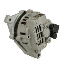 13190 - Ford/Mercury - New Reman. Hite Premium Alternator (No pulley included)