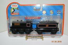 Thomas and & Friends  ~ Douglas ~ Wooden ~LC99010 ~  NIP ~ NEW
