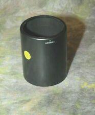Lens Hood  for Tamron 200-400mm f/5.6 AF LD Push/Pull Zoom Lens  Japan Original