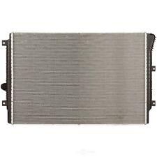 Radiator Spectra CU13423
