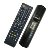 New Fit For Samsung LCD TV LNT5265FS LNT5265FX/XAA LNT5265FX/XAC Remote Control