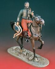 Verlinden 120mm 1/16 Antoine Lasalle Brigadier General Mounted (Napoleonic) 1943
