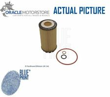 NEW BLUE PRINT ENGINE OIL FILTER GENUINE OE QUALITY ADG02123