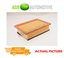 DIESEL Filtro aria 46100167 per FIAT MAREA 2.4 131 CV 1999-00