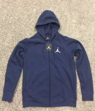 a0727246e26c6d Jordan Hoodies for Men for sale