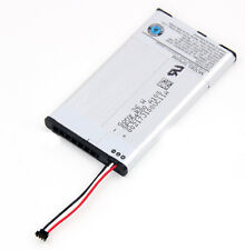 For Sony PS Vita PSV 1000 Console 3.7V 2210mAh Rechargeable Battery Pack Replace