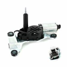For Volvo V70 MK2 2000-2007 Rear Windscreen Wiper Motor