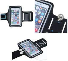 Jogging Tasche für XIAOMI Handy Hülle Sport Armband Schutzhülle Case Fitness