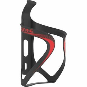 Lezyne Carbon Team Water Bottle Cage