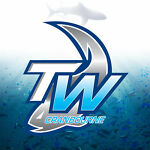 tackleworldcranbourne