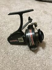 Garcia Spinning Reel GK-22 Vintage Fishing Reel