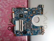 SONY MBX-270 SVE151A11W SVE151A11W V170 1P-0123J00-6012 motherboard
