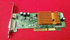 MSI 9600SE WINDOWS XP DRIVER DOWNLOAD