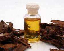 Huile essentielle cannelle 100 % pure et naturelle massage bain aromathérapie