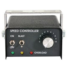 Boss, Meyer, 34403 speed controller —— for TGS salt spreaders and other uses