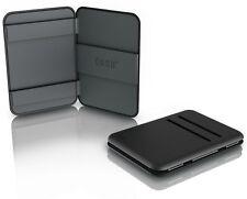 Dosh Magic Wallet - Stealth