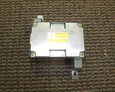 90-96 Z32 Nissan 300ZX Turbo 2+0ABS Control Module Computer 25962 33P00
