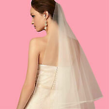 Women's Bridal Veils