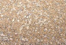 Morning Bird Grey Mineral Grit (10 lb)