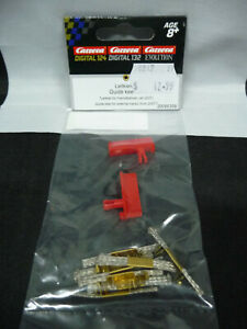 Carrera 1:32 85309 Guide Keel for external tracks (from 2007)