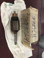 Old OMC Alternator Part. 0378164 378164