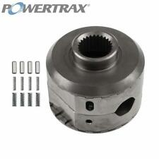 Powertrax Differential 1611-LR; Lock Right