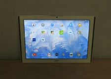 ACER Iconia One 10 B3-A40 10.1in Tablet 16 GB HD Ready inc VAT 845005653815