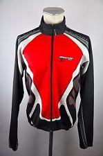 Bicycle Line Veste radtrikot Jacket Cycle Jersey Maillot Bike Jacket Taille L e25