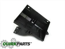 1994-2002 Dodge Ram 2500 3500 Diesel Battery Tray Replacement RH Right Side OEM