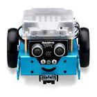 Makeblock mBot Creative DIY Arduino Educational Robot Starter Kit Bluetooth Toy