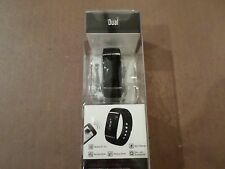 Kiwi watch by Dual. Brand new in box, full instructions included - FREE POSTAGE