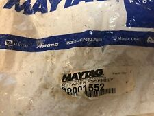 Maytag Dishwasher Retainer Assy 99001552