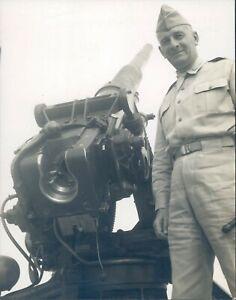 Photo Claude Thiele Fort Bragg Military NC Artillery Regiments Aircraft